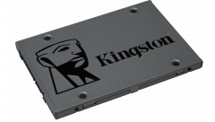 Накопитель SSD Kingston 240 GB SATA-III UV500 Series (SUV500/240G)