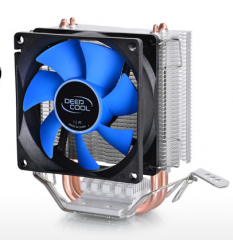 Кулер Deepcool ICEEDGE MINI FS V2.0 Soc-1156/1366/775/AM3/FM1/FM2