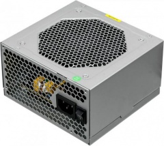 Блок питания 600Вт Power Supply FSP QDION ATX 600W, 120mm, 5xSATA, 1xPCI-E, APFC, 80+