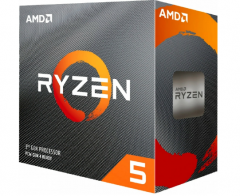Процессор AMD Ryzen 3 3200G Socket-AM4 YD3200C5FHBOX