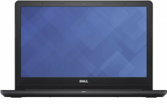 "Ноутбук Dell Inspiron 3573 15.6""HD Cel N4000/4Gb/500Gb/Intel HD/DVD-RW/WiFi/BT/Cam/W10/grey 3573-602"